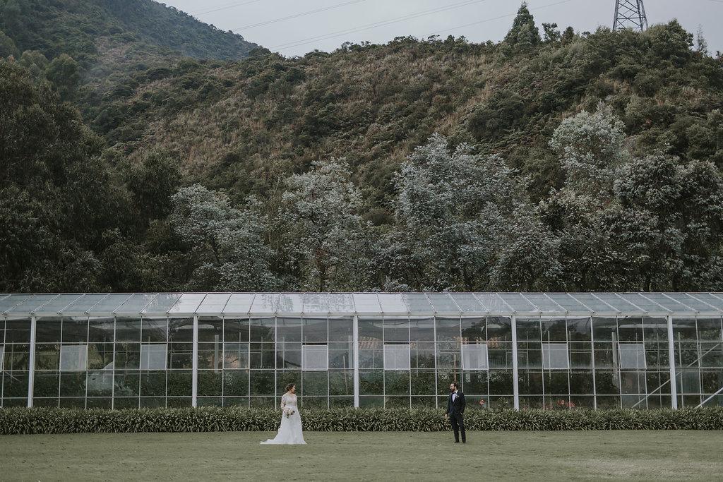 juliethbravo-home-weddingplanner-destination-weddings-bogota-miami.jpg