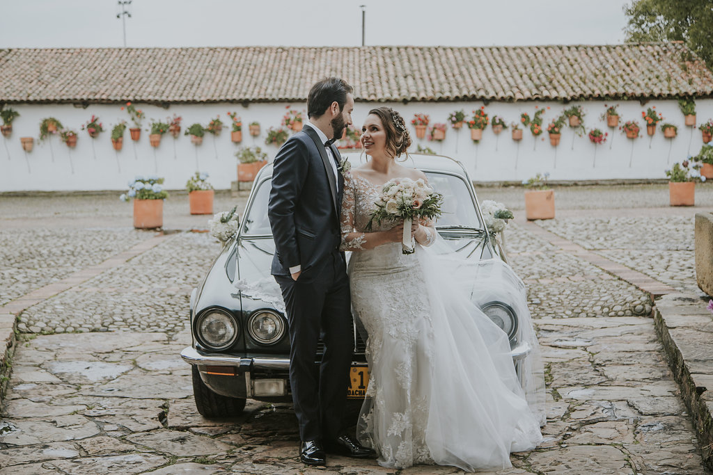 Juliethbravo-wedding-planner-bogota-destinartion-wedding.jpg