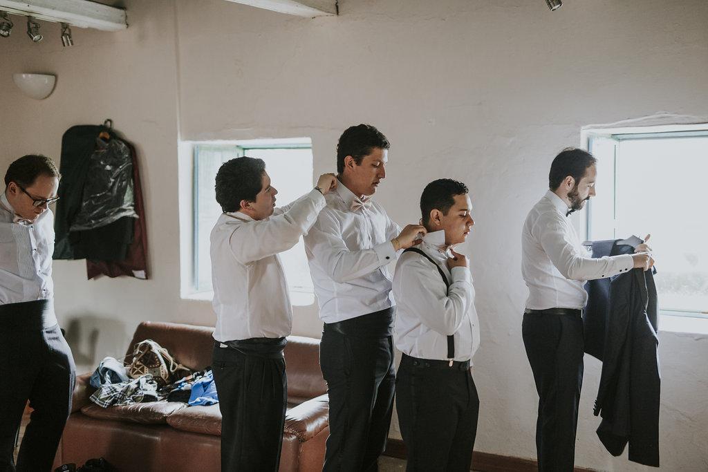 ALAN+MARIAALEWEDDINGDAY-julieth-bravo-weddingplanner-cabellerosdehonor-groomsmen-bogota-.jpg