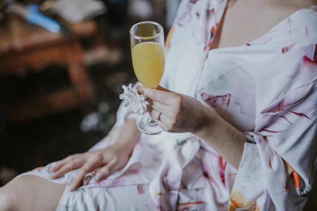 ALAN+MARIAALEWEDDINGDAY-julieth-bravo-wedding-planner-bogota-miami.jpg