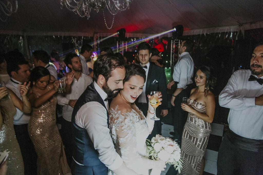 ALAN+MARIAALEWEDDINGDAY-julieth-bravo-wedding-planner-bogota-miami-hacienda-fagua.jpg