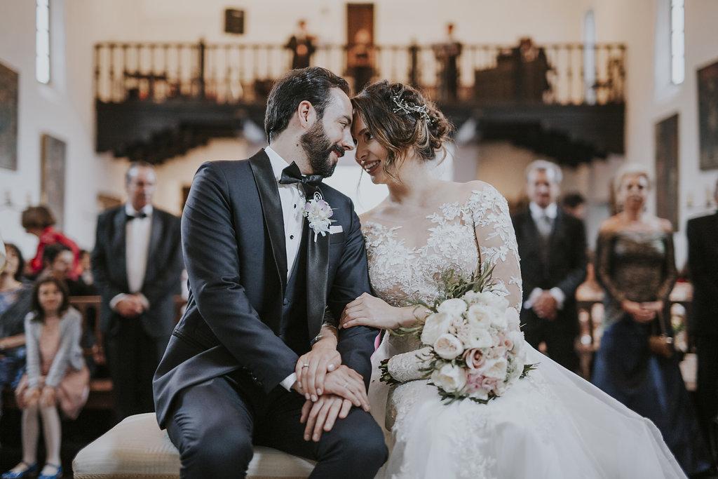 ALAN+MARIAALEWEDDINGDAY-JULIETH-BRAVO-WEDDINGPLANNER-BODAS-CATOLICA-BOUQUET-RECIENCASADOS-FAGUA-WEDDINGPLANNERpg.jpg