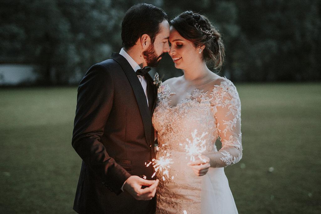 ALAN+MARIAALEWEDDINGDAY-JULIETH-BRAVO-WEDDING-PLANNER-NOVIOS-VESTIDODENOVIA-FAGUAjpg.jpg