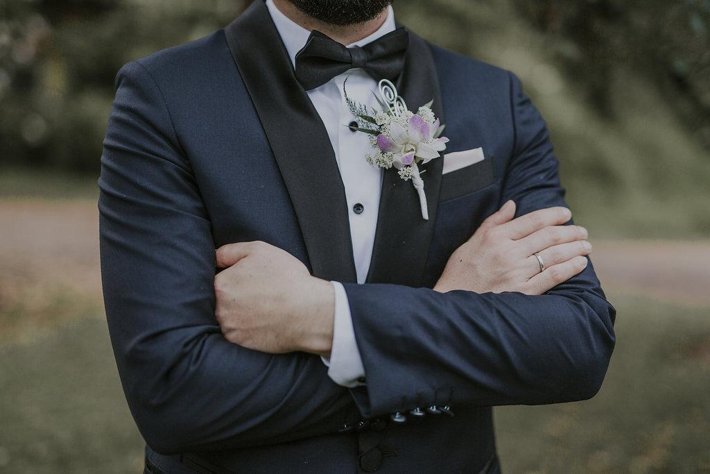 julieth-bravo-said-moda-mens-wear-groom-hacienda-fagua-matrimonio.jpg