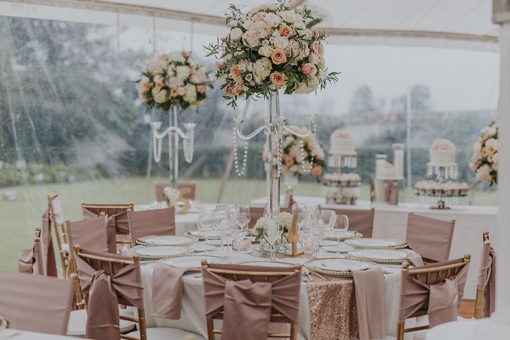 julieth-bravo-wedding-planner-bogota-haciendafagua-matrimonio-wedding.planner.jpg