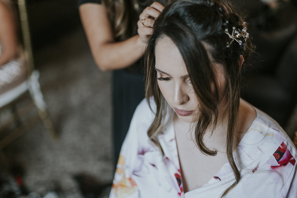 Julieth-Bravo-wedding-planner-bogota-hacienda-Fagua-matrimonio-maquiellaje-bodas-novias-laura-pantoja.jpg