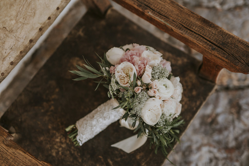 Julieth-Bravo-Weddingplanne-hacienda-bogota-matrimonio-bouquet-palorosa-elegante.jpg