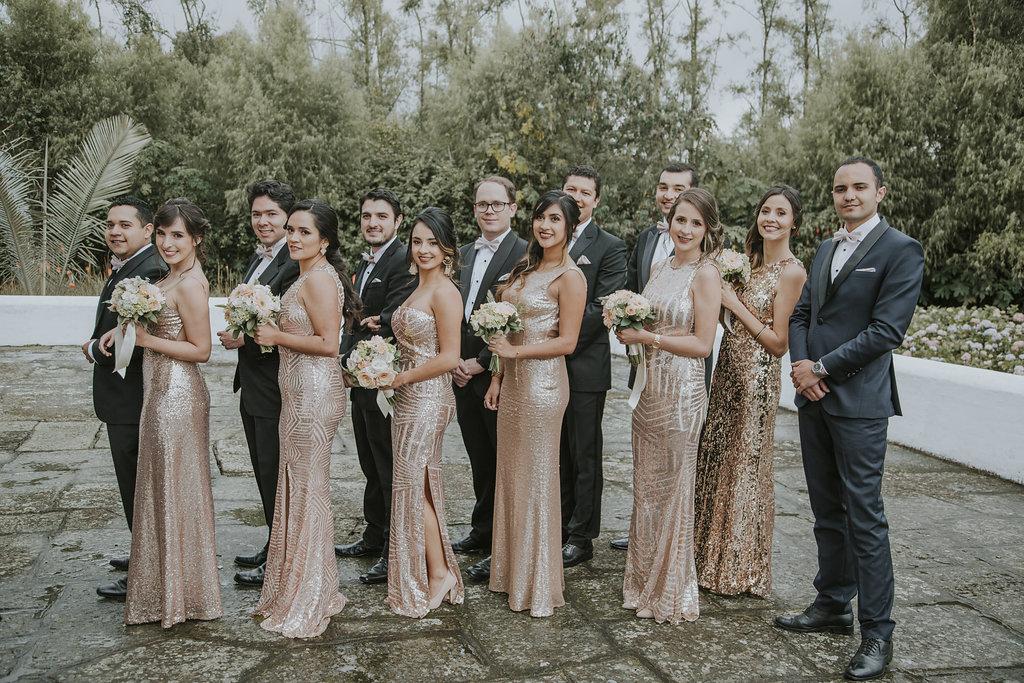 Julieth-Bravo-corte-damasdehonor-golderose-bouquets-groomsmen-fagua-weddingplanner-bogota-colombia-miami.jpg