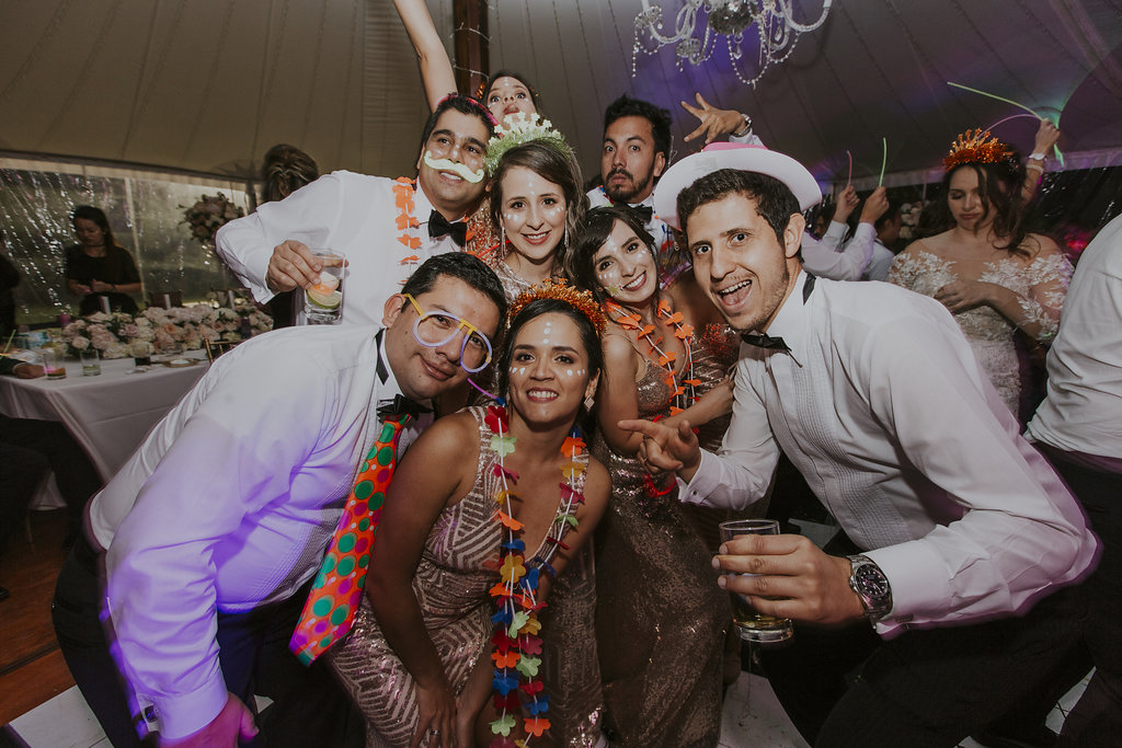 Julieth-Bravo-wedding-planner-horaloca-haciendafagua-bodas-matrimonio-bogota-bodascolombia.jpg