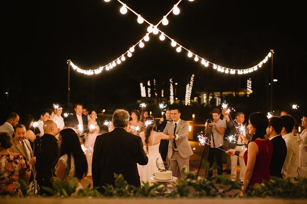 julieth-bravo-wedding-planner-wedding-marco-island-jw-marco-island-1.jpg