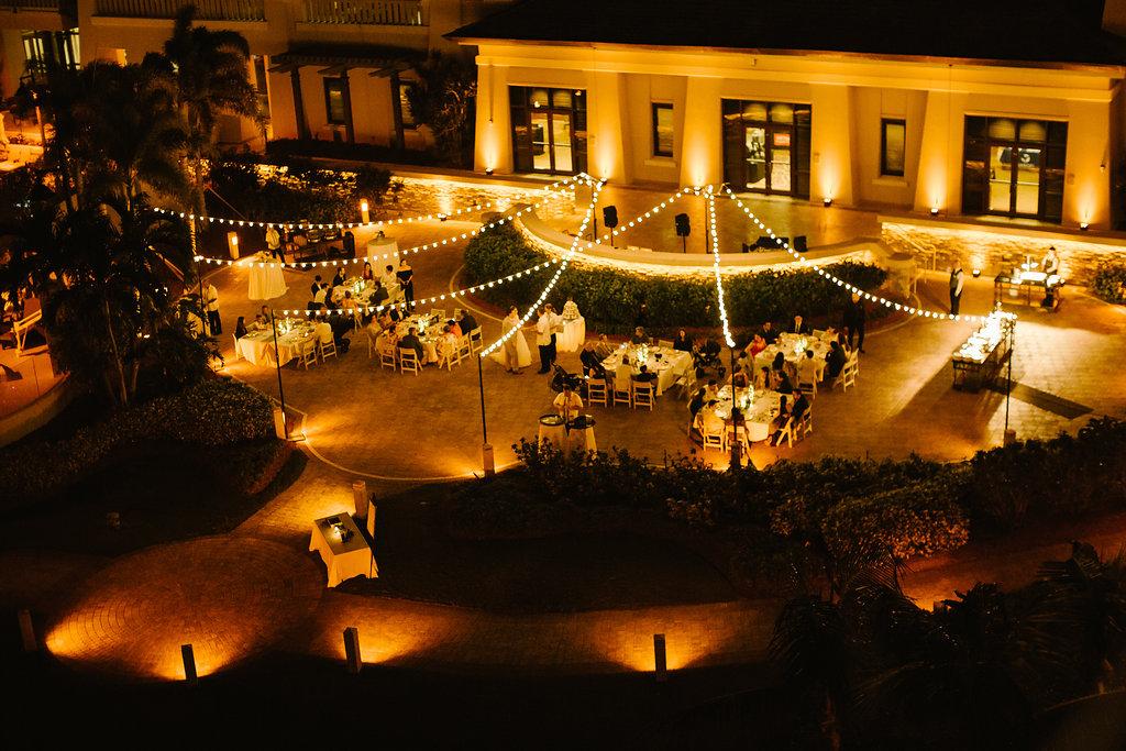 julieth-bravo-wedding-planner-wedding-marco-island-jw-marco-island.jpg