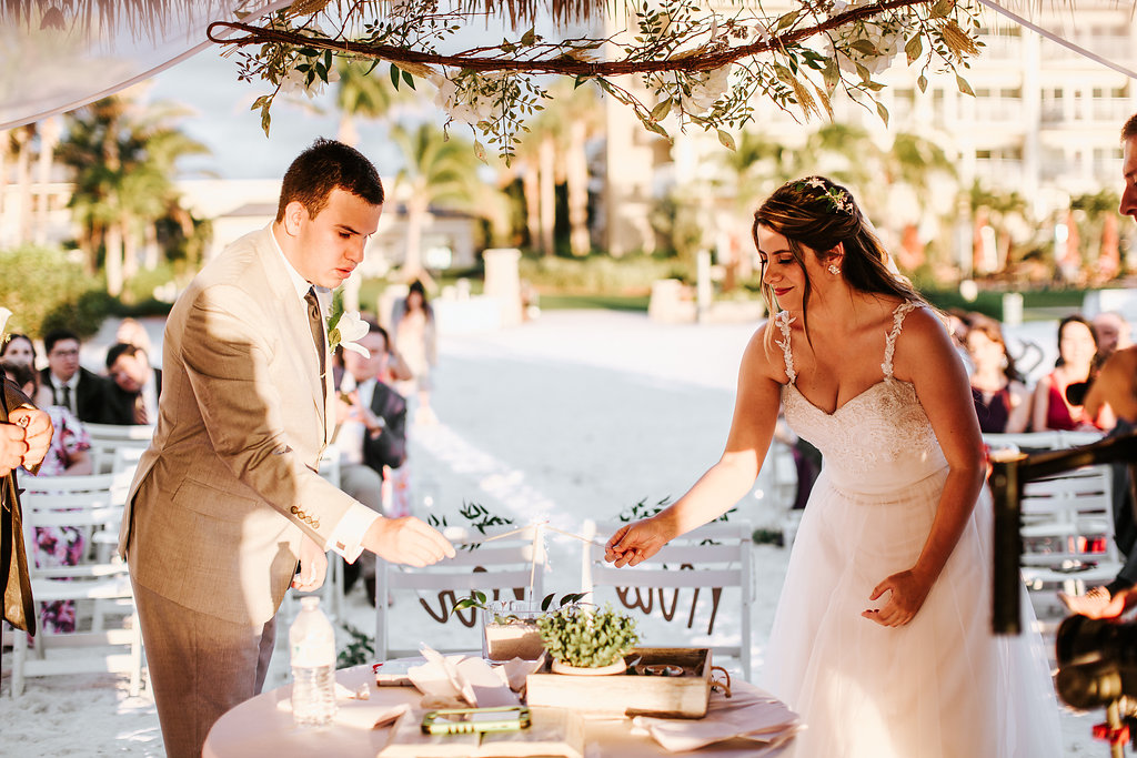 julieth-bravo-wedding-planner-wedding-marco-island.jpg