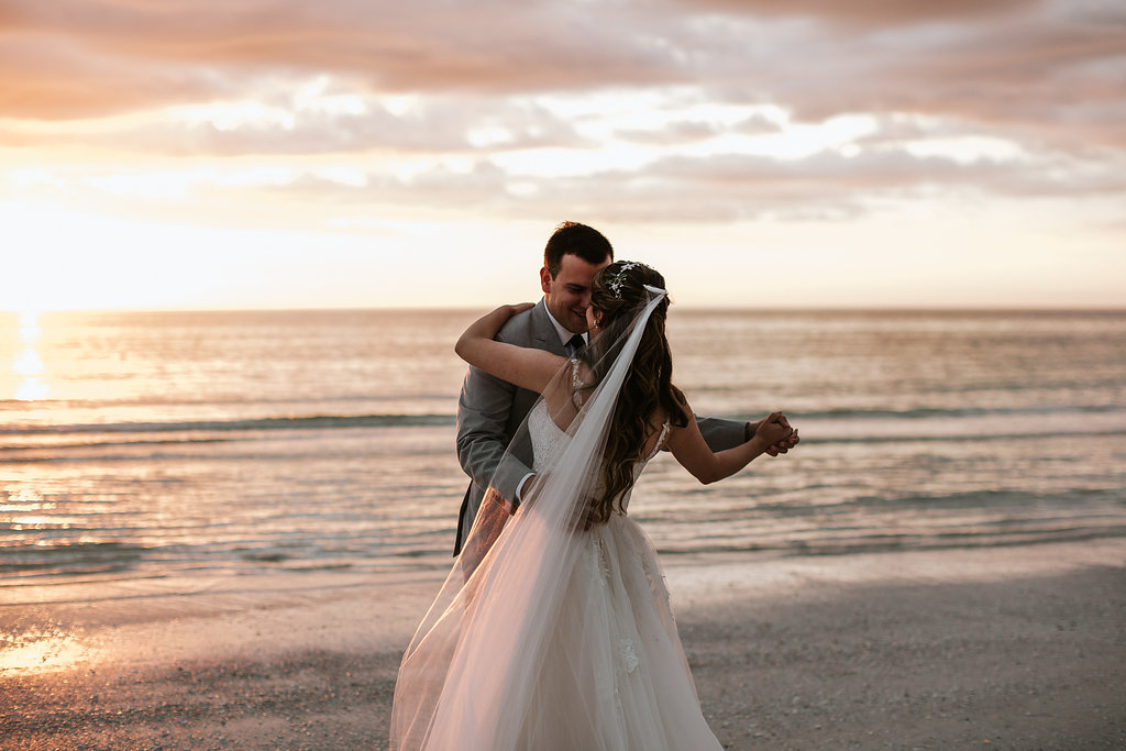 julieth-bravo-wedding-destination-marco-island-jw-marco-island-1.jpg