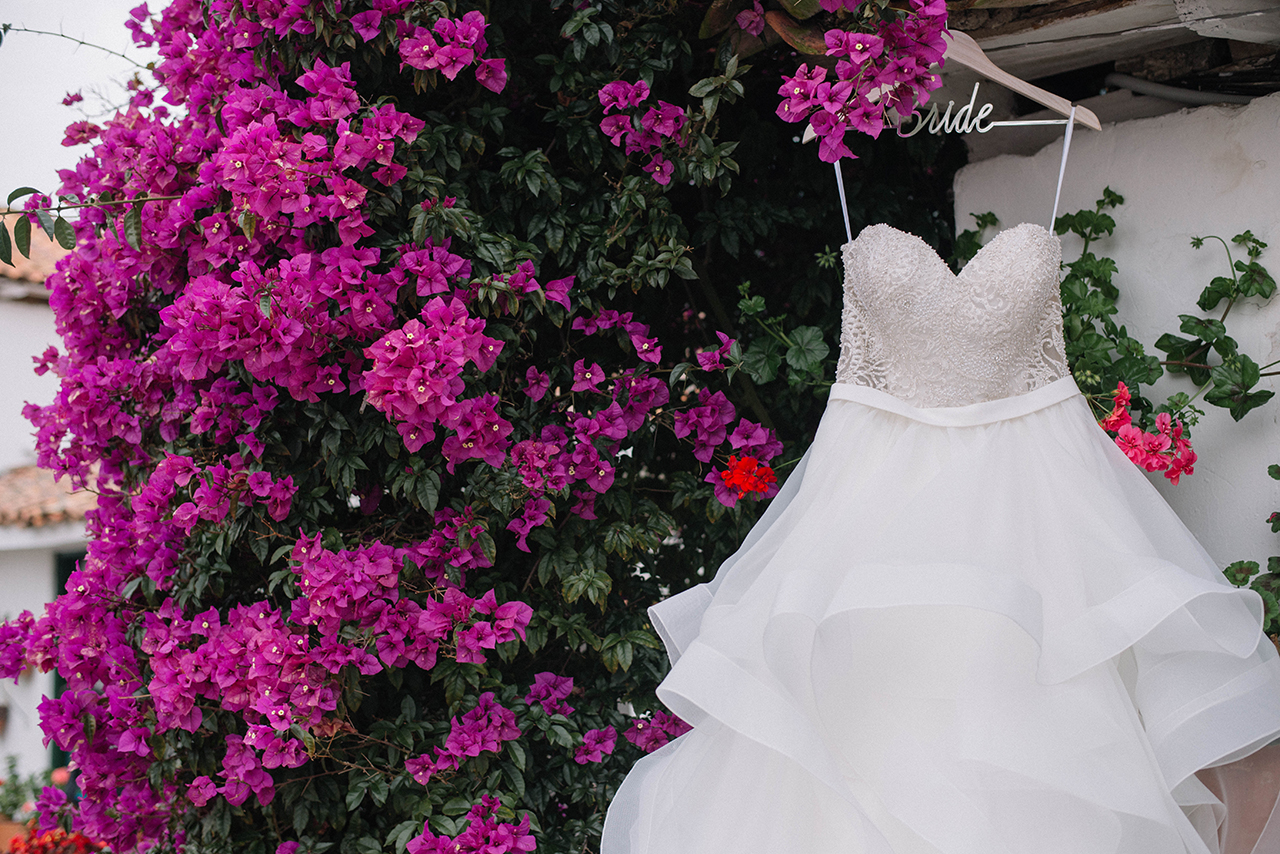 Juliethbravo-juliethbravo-weddingplanner-wedding-destinationwedding-bogota-weddingdress-flowers-gancho-cercabogota-hacienda.JPG