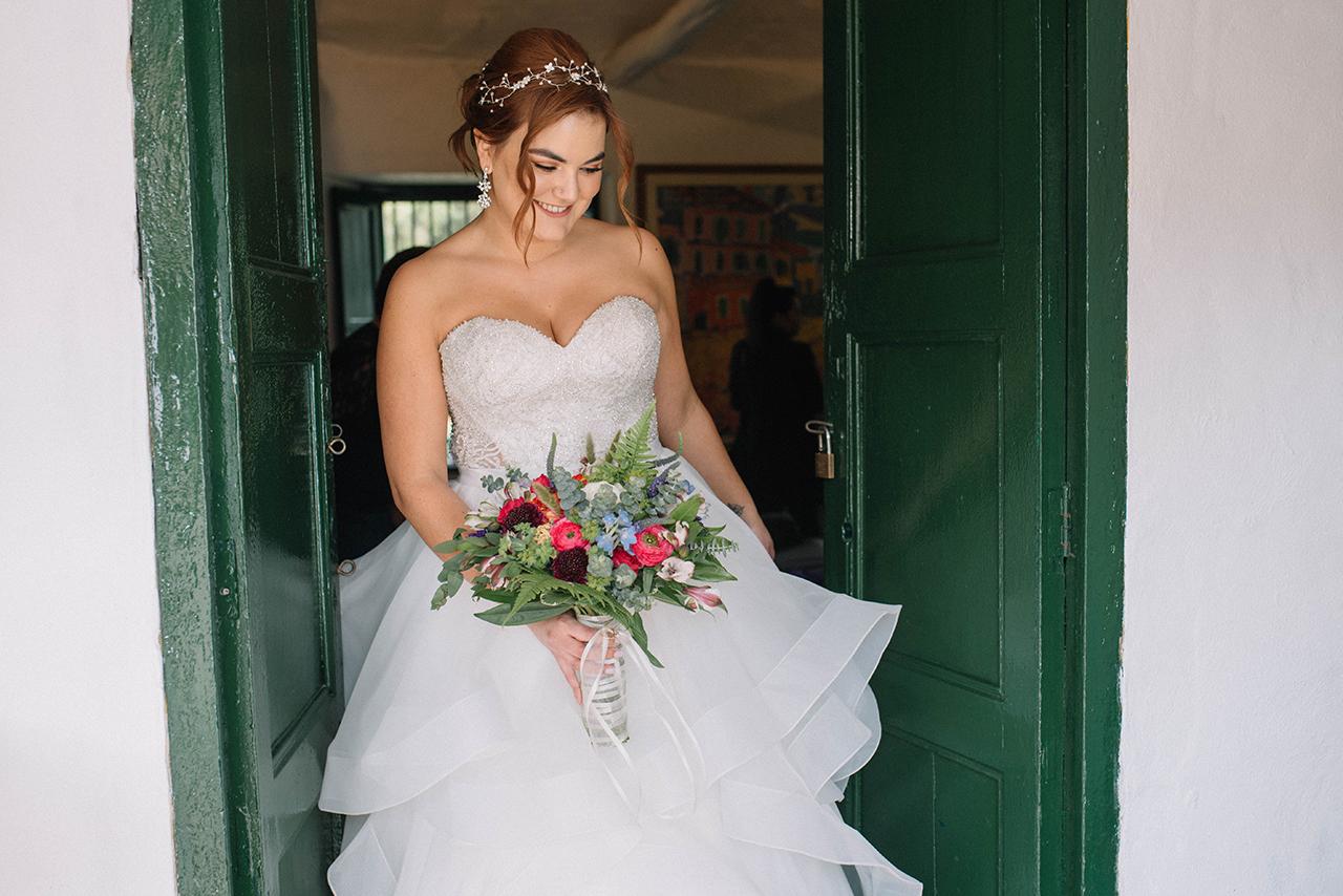 Juliethbravo-weddingplanner-bogota-bodasdestino-boda-cerca-bogota-novia-vestido-novia-fagua-bouquet.JPG