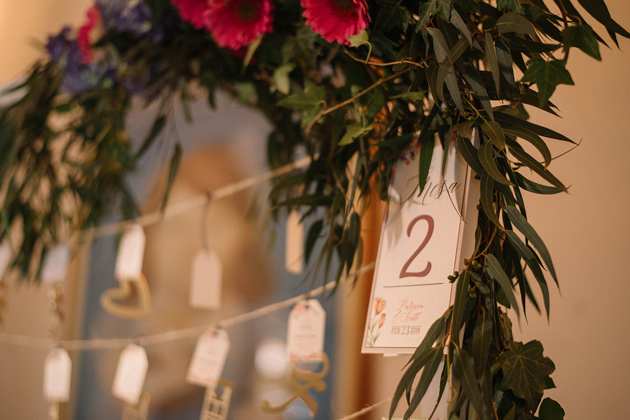 juliethbravo-weddingplanner-ubicaciondepuesto-bodas-bogota-hacienda-cerca-matrimonio.JPG