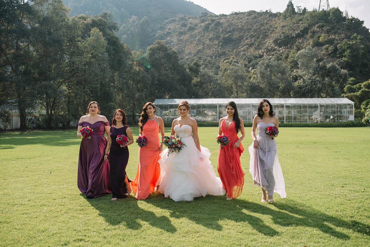 julieth-bravo-wedding-planner-damasdehonor-bouquets-flores-fagua-destino-matrimonio-colores-bogota.JPG
