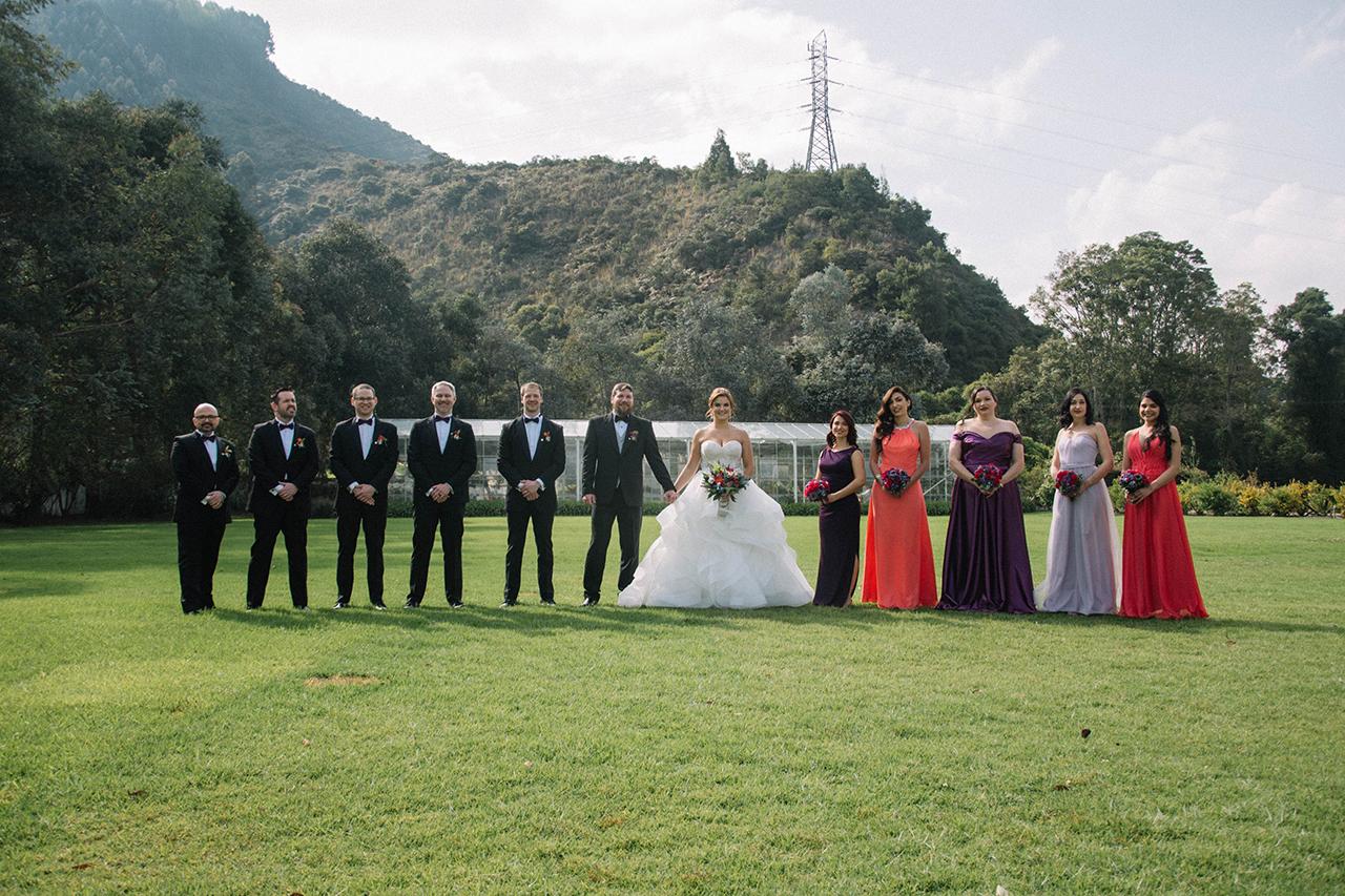 julieth-bravo-wedding-planner-bridalparty-bogota-2018-wedding-destination-braidsmaids-damasdehonor.JPG