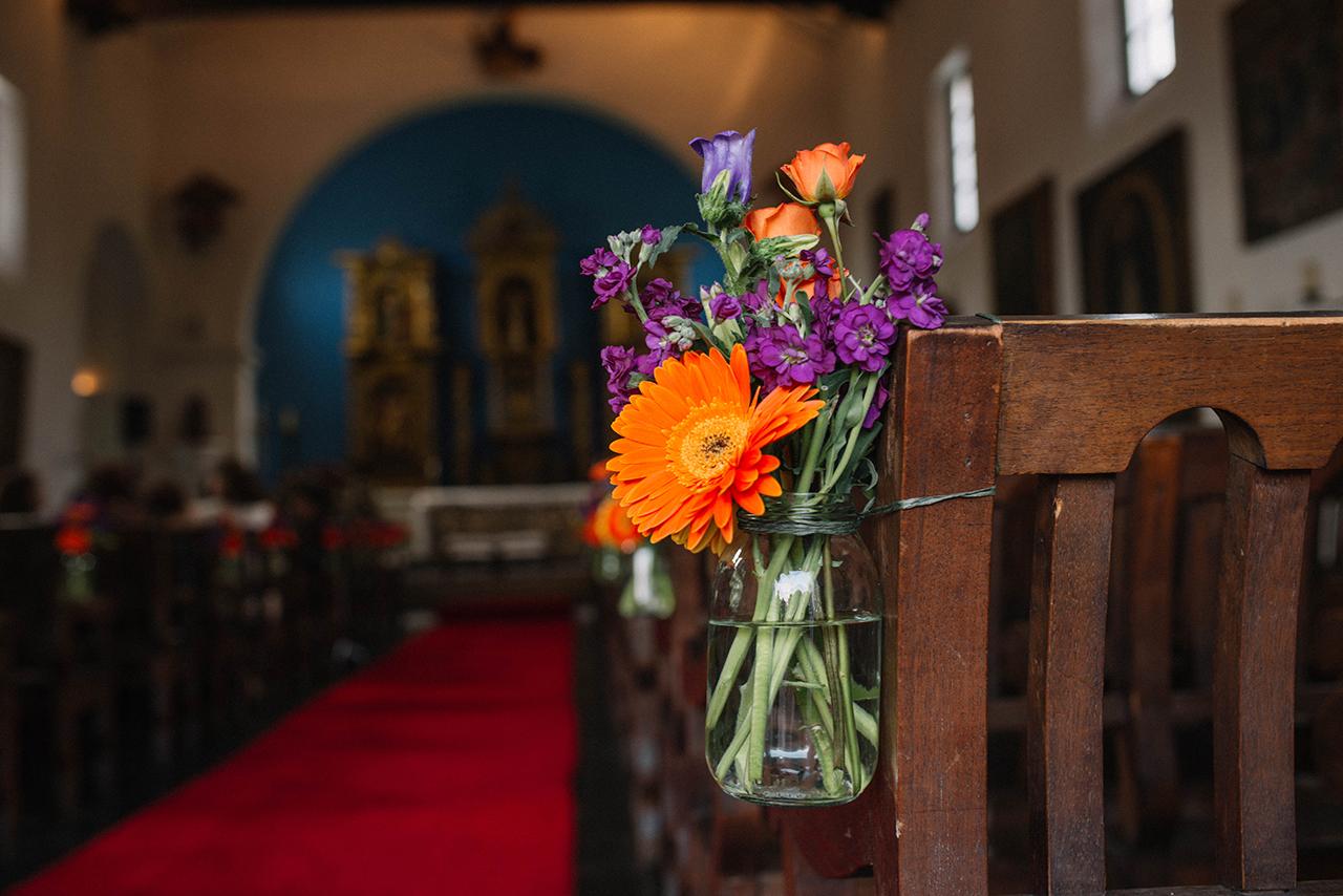 juliethbravo-weddingplanner-bogota-destino-altar-masonjars-vintage-fagua-color-morado-matrimonio-destino.JPG