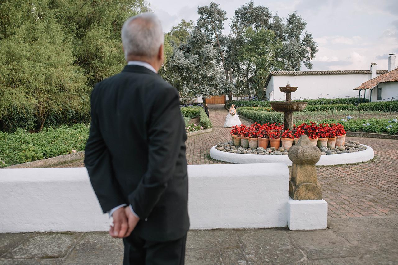 julieth-bravo-wedding-planner-matrimonio-hacienda-cerca-bogota-miami-destino-capilla-fagua.JPG