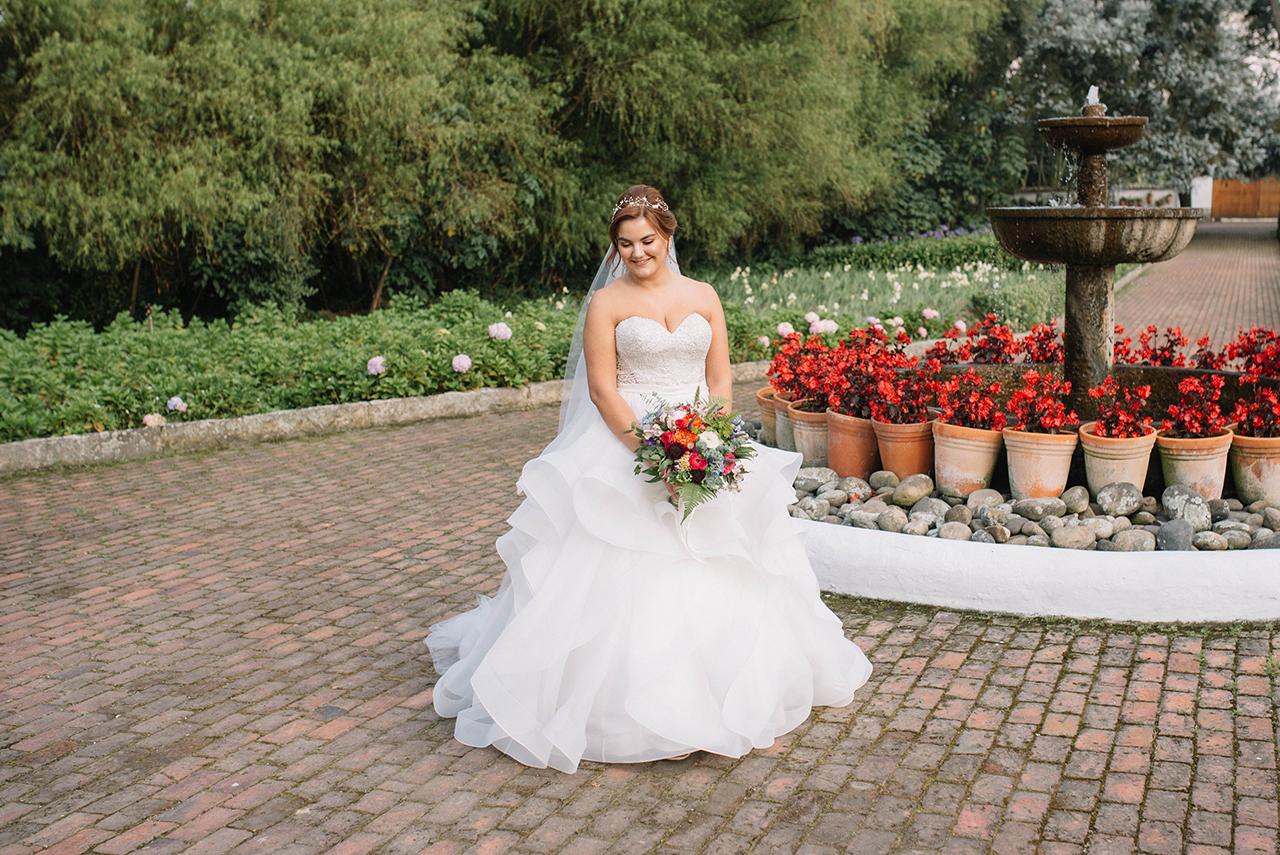 julieth-bravo-wedding-planner-novio-bogota-destino-catolico-matrimonio-amor-fagua-cerca.JPG