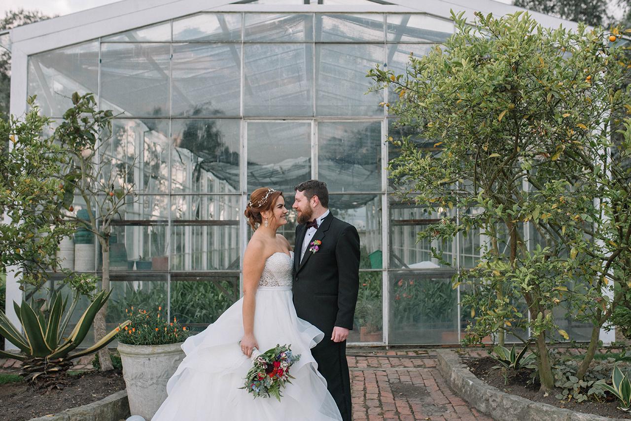 julieth-bravo-wedding-planner-bogota-cerca.-hacienda-bogota-bouquet-fagua-doris-alvarez-fotografa.JPG