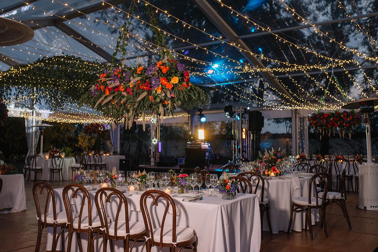JULIETH-bravo-wedding.planner-decoration-gardenchick-cerca-bogota-matrimonio-decoracion-janoa-bodas-coloridas.JPG
