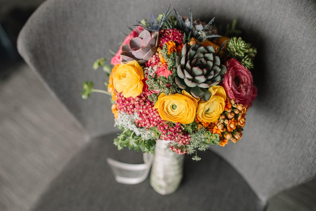 julieth-bravo-wedding-janoa-bouquet-club-guaymaral-doris-alvarez-fotografa-planner-guaymaral-cub-janoa-decoracion-bodas-colore-amor.matrimonio.JPG