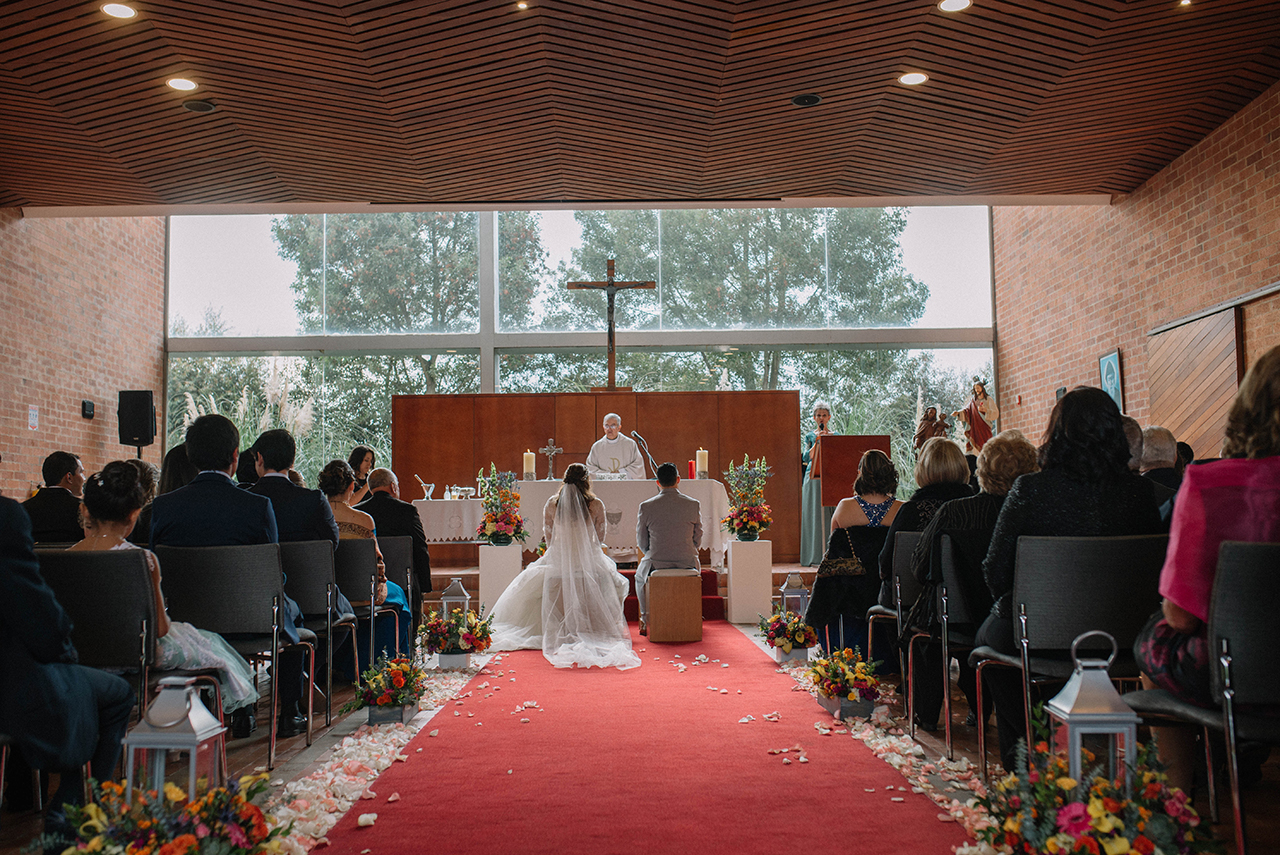 julieth-bravo-wedding-janoa-ceremonia-bouquet-club-guaymaral-doris-alvarez-fotografa-planner-guaymaral-cub-janoa-decoracion-bodas-colore-amor.matrimonio.JPG