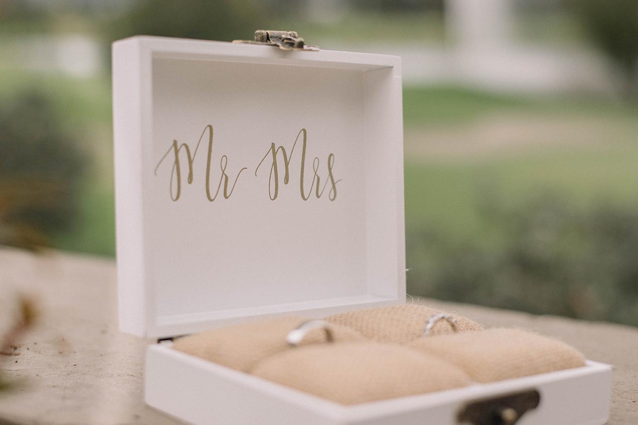 julieth-bravo-wedding-janoa-argollas-club-guaymaral-doris-alvarez--novios-fotografa-planner-guaymaral-cub-janoa-decoracion-bodas-colore-amor.matrimonio.JPG