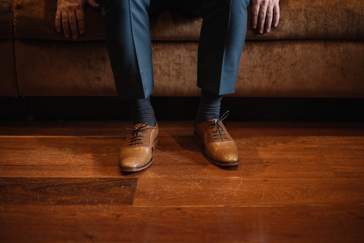 julieth-bravo-wedding-planner-groom-zapatos-bogota-argento-bourbon-traje -said-novios-bogota.jpg