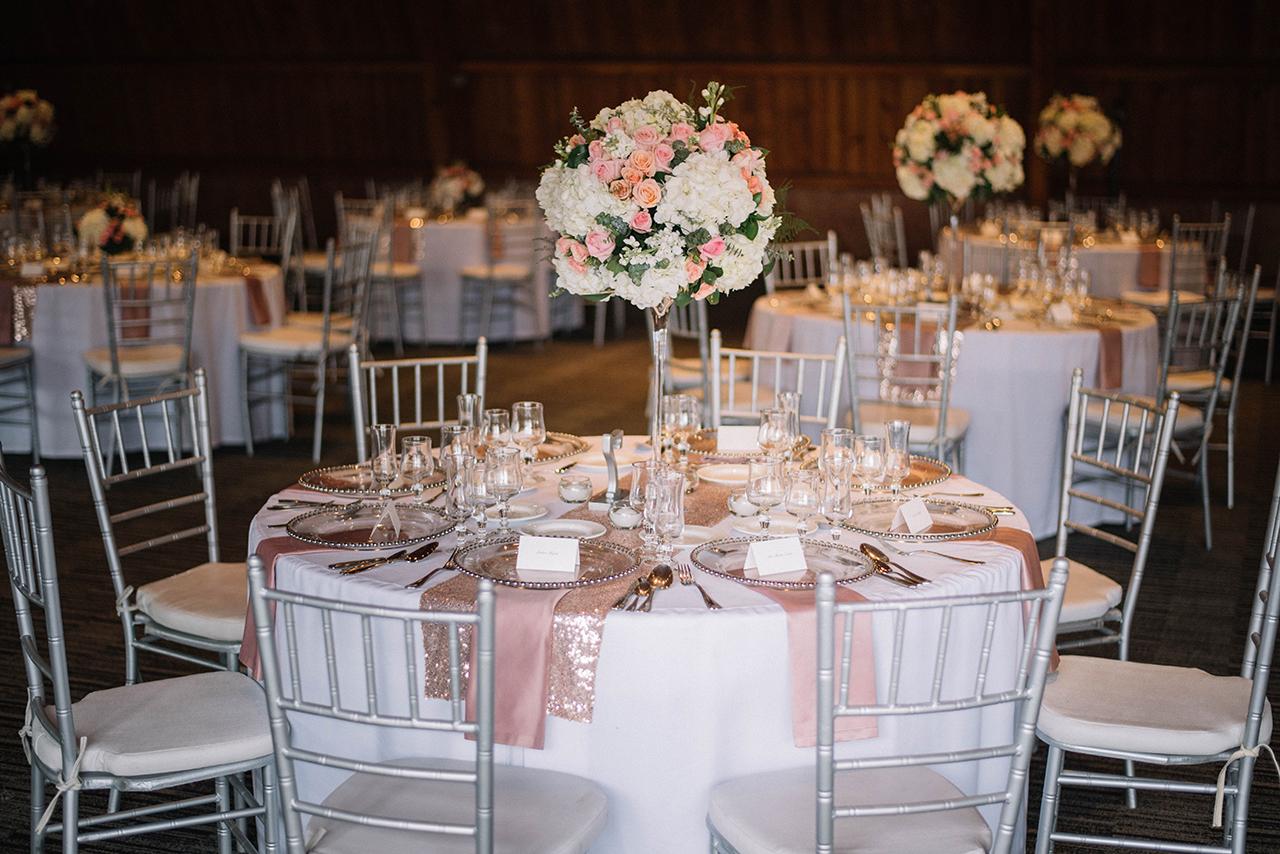 julieth-bravo-wedding-planner-date-design-invitaciones-marca-puesto-haus-weddings-decor-bogota.jpg