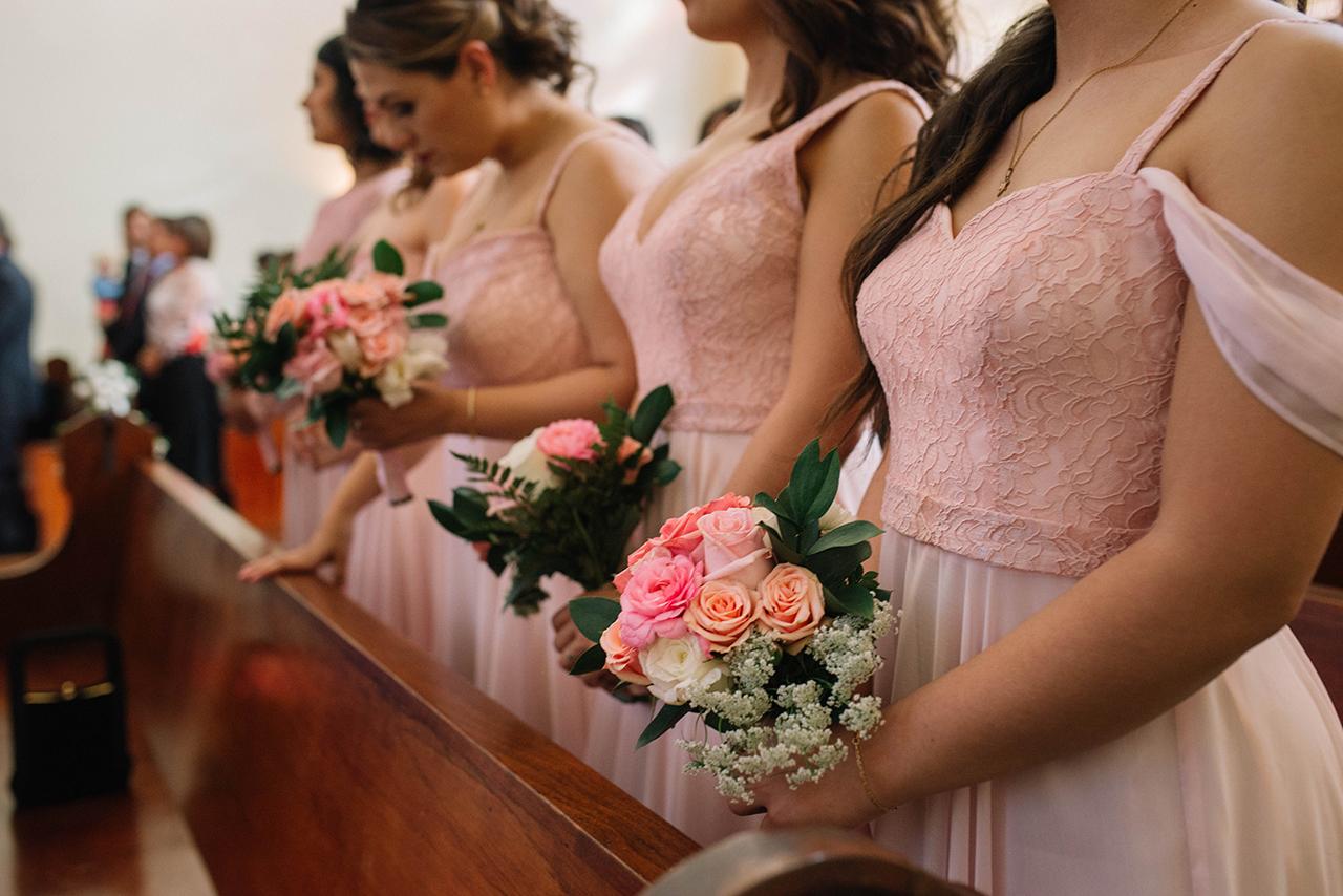 julieth-bravo-wedding-planner-haus-weddings-decor-bouquet-bogota.jpg