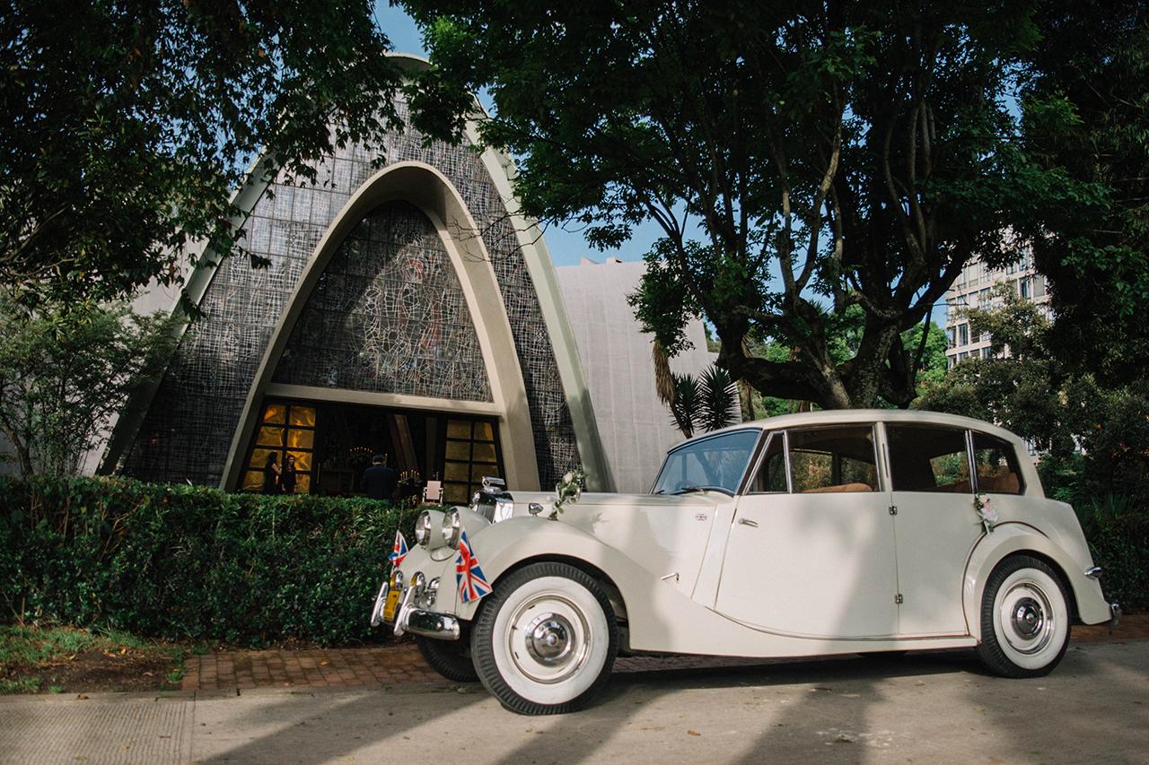 julieth-bravo-wedding-planner-groom-bogota-moderno-capila-ceremonia -carro-antiguo-guest-invitados-matrimonio-catolico-doris-alvarez-fotografia.jpg