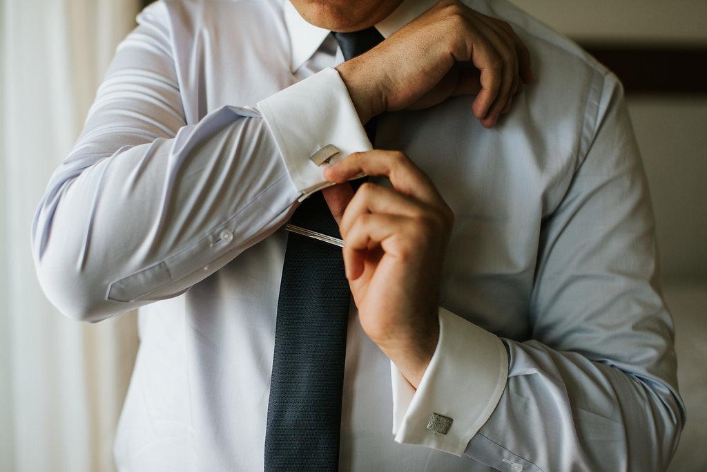 Juliethbravo-wedding-planner-groom-attiere-novio-miami.outfit.jpg
