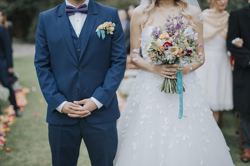 juliethbravo-weddingplanner-novios-matrimoniocampestre-serendipity-bouquet.jpg