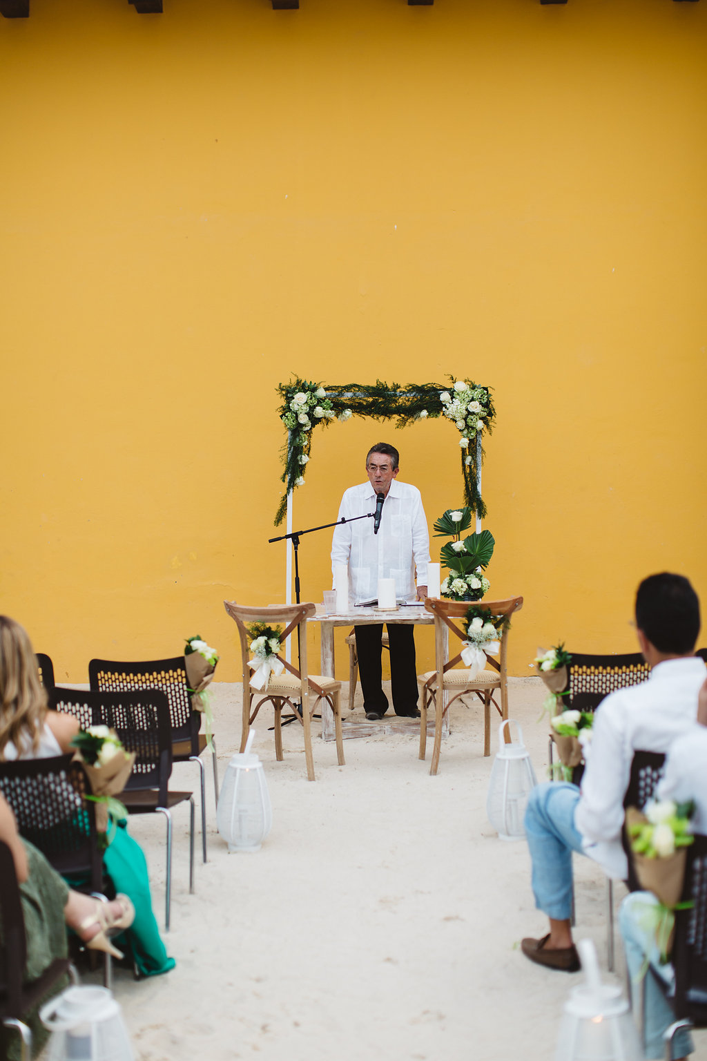 julieth-bravo-wedding-planner-papeles-matrimonio-civil-blog-bogota-destination-wedding.jpg