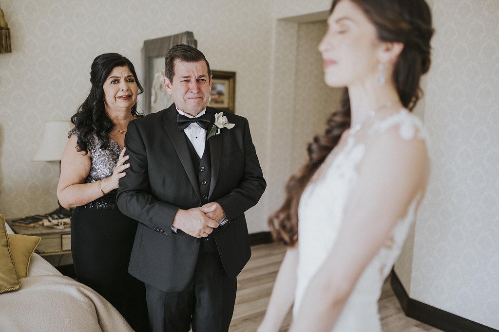 julieth-bravo-papa-novia-villadeleyva-amor-casamiento-boda-destino.jpg