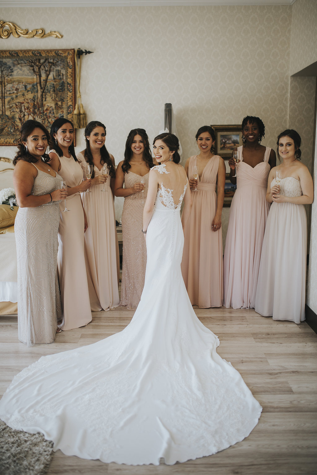 julieth-bravo-wedding-planner-bogota-villadeleyva-hotel-casa-rea-damas-de-honor-wedding-planner-pronovias-blush-destino-boda.jpg