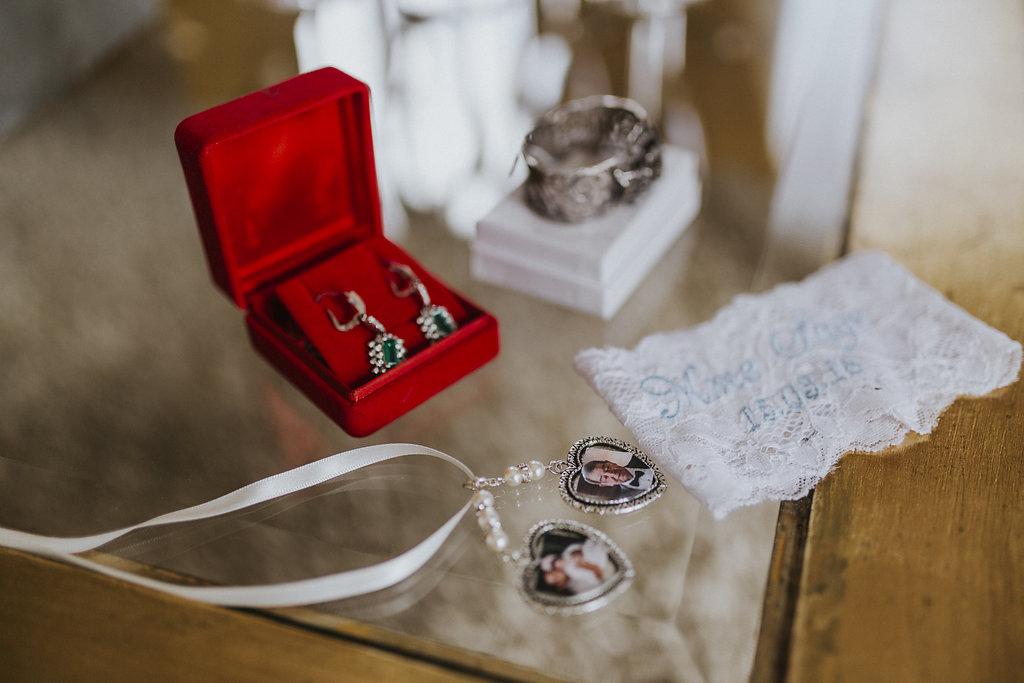 julieth-bravo-wedding-planner-boda-villadeleyva-boda-destino-wedding-destination-something-old-new- borrow.jpg
