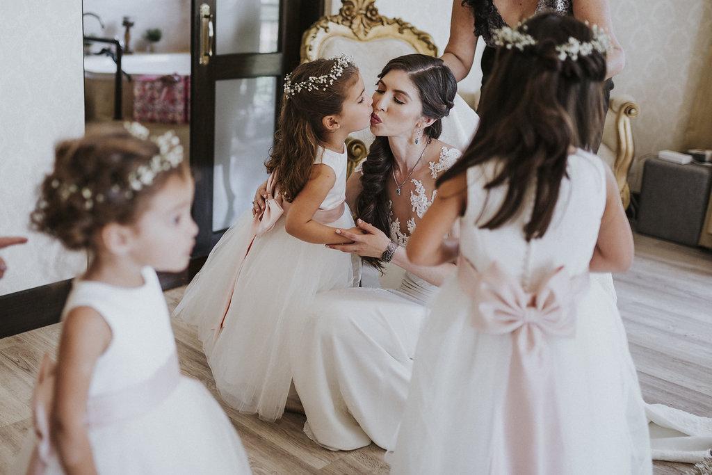 julieth-bravo-boda-villadeleyva-destino-destination-pronovioas-bride- flower-girls-bogota-coordinadora-vestido-matrimonio.jpg