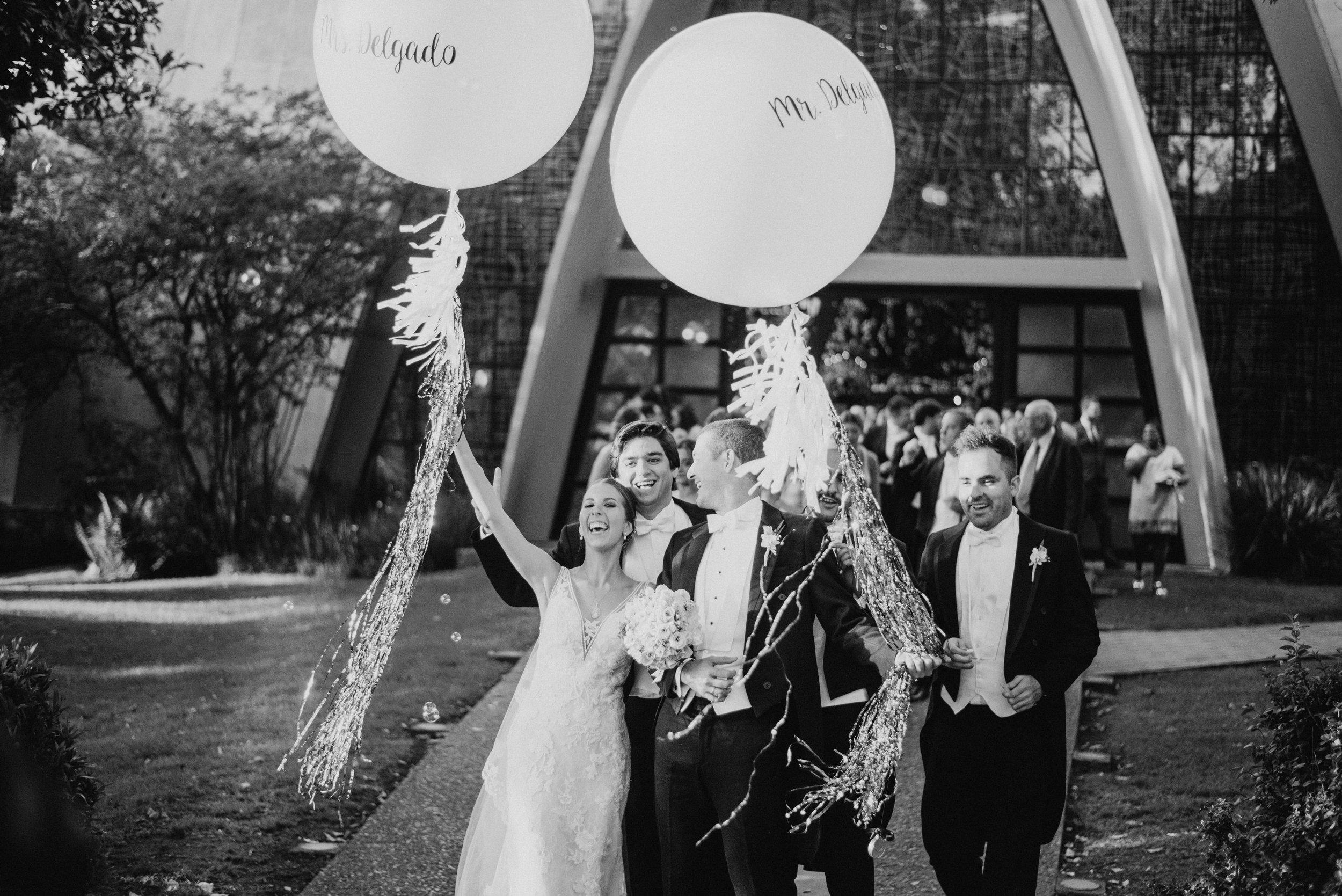 julieth-bravo-testimonios-wedding-planner-boda-venezolana-bogota-gimnasio-moderno.JPG