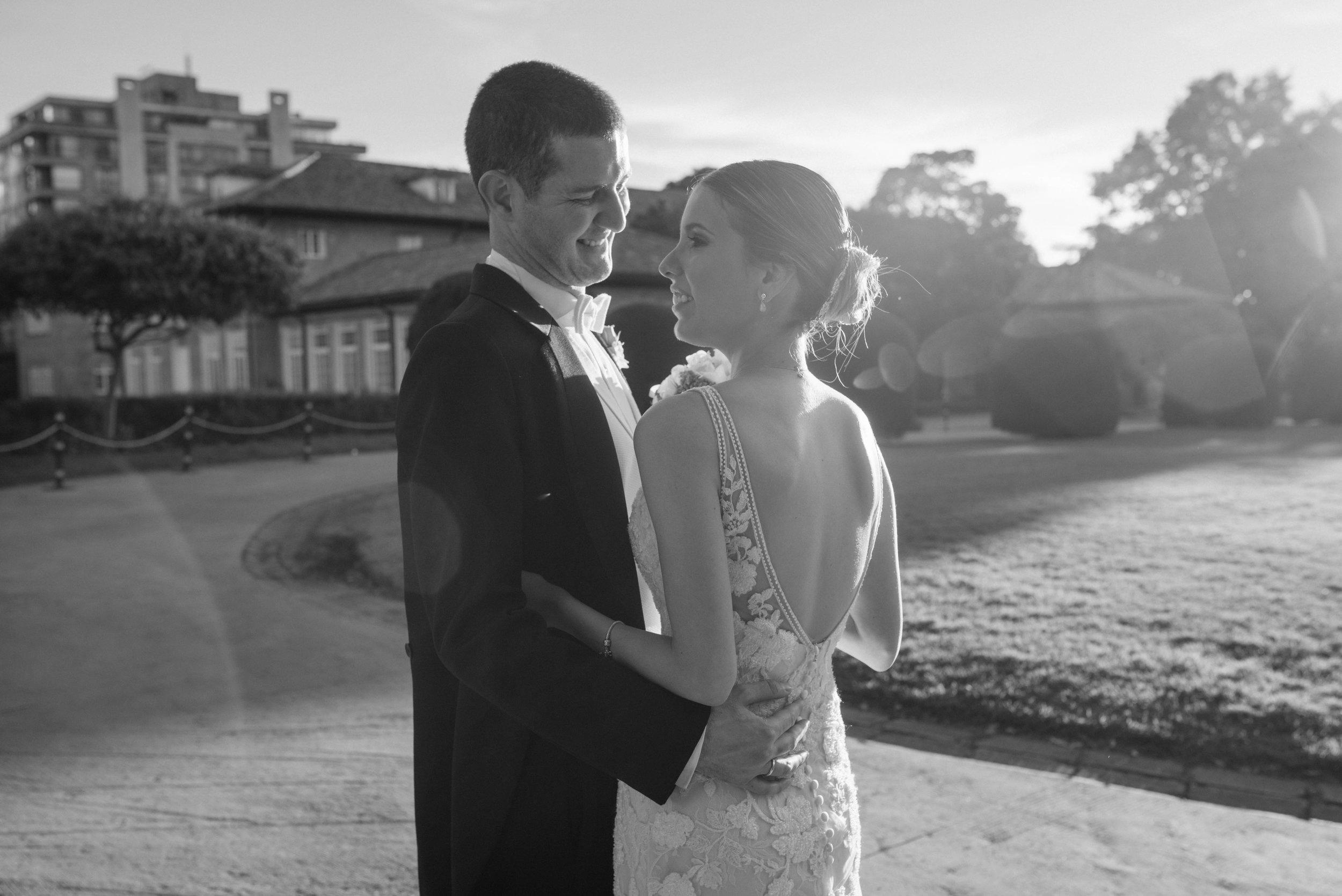 barbar-victor-juliethbravo-testimonio-bodas-weddingplanner-boda-destino-