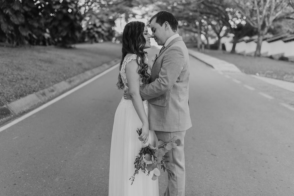 julieth-bravo-wedding-planner-testimonio-boda-destino