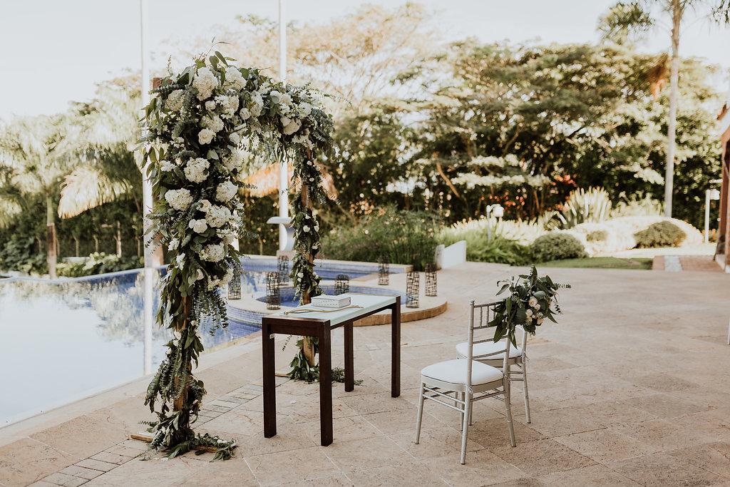 julieth-bravo-wedding-planner-matrimonio-cristiano-brunch-boda-destino-venezual-pereira-bogotoa-hotelvisus-matrimonio-brunch-flores-decoracion-cristiano.jpg