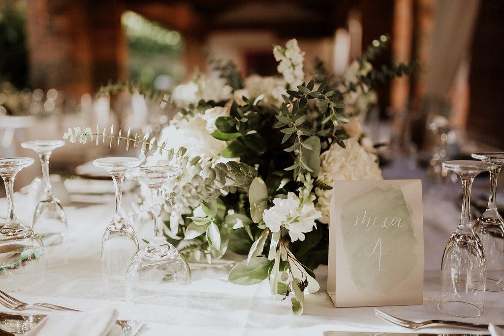 julieth-bravo-wedding-planner-matrimonio-cristiano-brunch-boda-destino-venezual-pereira-bogota-hotelvisus-brunch-wedding-ejecafetero.jpg