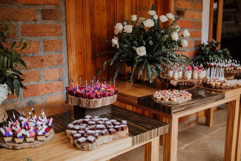 julieth-brav-wedding-planner-colombia-bogota-matrimonio-boda-destino-destination-wedding-postres-hotel-visus-pereira-eje-cafetero-serendipityphotolove-weddings.jpg