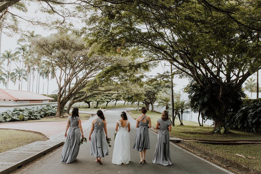 julieth-bravo-wedding-planner-bridesmaids-matrimonio-boda-destino-eje-cafetero-brunch-matrimonio-cristiano.jpg