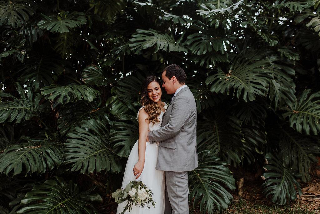 julieth-bravo-wedding-planner-matrimonio-amor-destino-brunch-desayuno-cristiano-pereira-destination-wedding-cortejo-venezuela.jpg