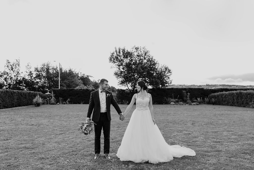 julieth-bravo-wedding-planner-bogota-colombia-coordinadora-matrimonio-hacienda-montecano-amor-serendipityphotolove-luarapantoja-maquillaje-hauswedding-testimonio.jpg